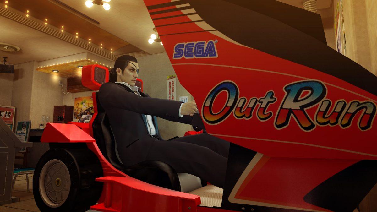 0001 – Yakuza es un Farming Simulator
